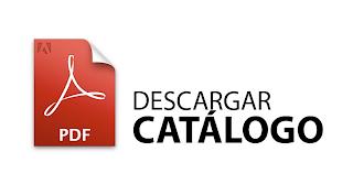 http://issuu.com/skulltechnologies/docs/product_manual_2014_diosa_-_homeled/1